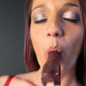 Nikki Sims Popsicle 1080p HD wmv