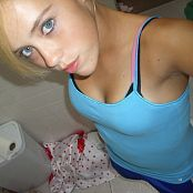 Amateur Teens y318 3