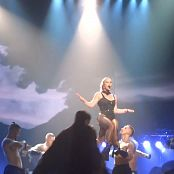 Britney Spears BOMT OOPS live in Las Vegas 1080p new 040216 avi