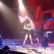 Britney Spears BOMT OOPS live in Las Vegas 1080p new 040216 avi