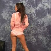 Christina Model Video 111 040216 wmv