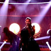 Cheryl Cole Under The Sun Live Jonathan Ross Show 2012 HD Video