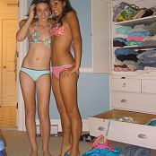Amateur Teens y30 4
