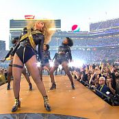 Beyonce Super Bowl 50 halftime show 2 1080p HD 110216103 ts