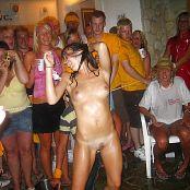 Sexy Swedish Amateurs 015