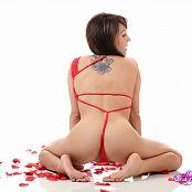 Andi Land Valentines Day 2016 004