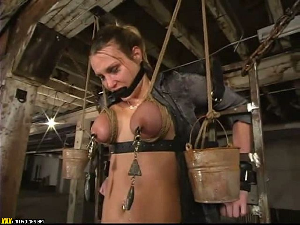 Bdsm download video