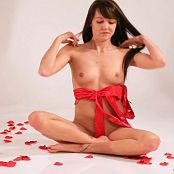 Andi Land Valentines Day 2016 Video 003