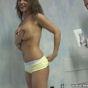Nextdoornikki Video 051027 plaster 130216 wmv
