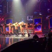 Britney Spears Breathe On Me Piece Of Me 13 Fevereiro 2016 720p 150216 mp4