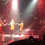 Britney Spears If U Seek Amy 13 02 16 Live From Las Vegas HD 720p 150216 mp4