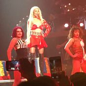 Britney Spears If U Seek Amy Live at Piece Of Me Feb 13 2016 1080p 150216 mp4