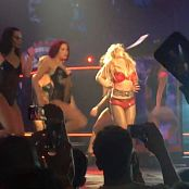 Britney Spears Piece Of Me Breathe On Me 13 02 2016 1080p 150216 mp4