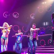 Gimme More Britney Spears Piece of Me 2 13 16 1080p 150216 mp4
