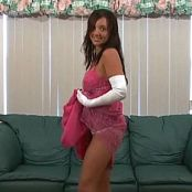 Christina Model Classic Collection cmc10 130216 wmv