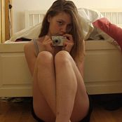 Amateur Teens y38 4