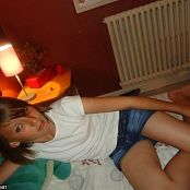 Amateur Teens y8 7