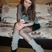 Amateur Teens y8 9