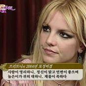 Britney BoA Special HDRip X MAS 130216 avi