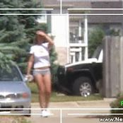 Nextdoornikki Video 050611 voyeur 130216 wmv