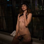 Ariel Rebel Night Shade 008mtDoi