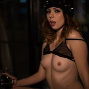 Ariel Rebel Night Shade 009qog0x