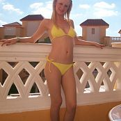 Amateur Jailbait Teens 001 007