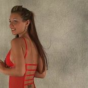 Christina Model Classic Collection CMV123 200216 wmv