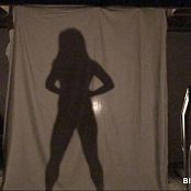 Blueyedcass silhouette 200216 mp4