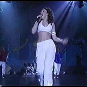 Blumchen njoy dance palace 97 new 200216 avi