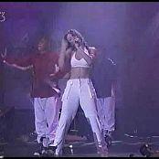 Blumchen njoy dance palace 97 new 200216 avi