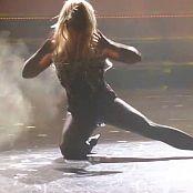Britney Spears Toxic Live 2014 new 200216 avi