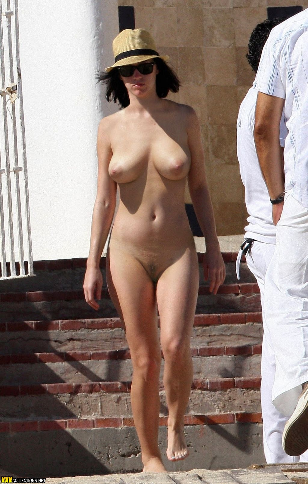 Nude pic of katy perry