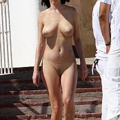 Katie Perry Nude Pics Pack 005