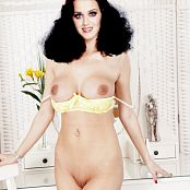 Katie Perry Nude Pics Pack 009