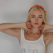 Mila Model HD Video 052