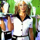 Britney Spears Tribute MTV VMA 2011 new 200216 avi