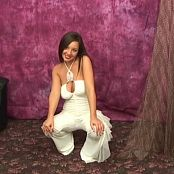 Christina Model Classic Collection CMV116 200216 wmv