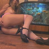 Emily18 HD Video 2011 03 21 6 38 200216 wmv