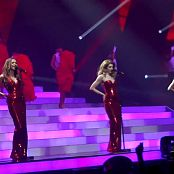 Girls Aloud The Promise Ten The Hits Tour Manchester 03 07 13 200216 mp4