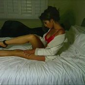 KTSo Official Camshow Archive HD03 200216 mp4