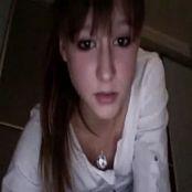 sexy amateur teen girl 36 200216 flv