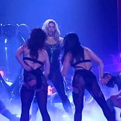 Britney Spears Slave Live Sexy Outfit 2014 02 15 2 new 200216 avi