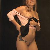 Emily18 HD Video 2011 07 06 3 200216 wmv