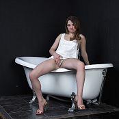 Fame Girls Foxy Bathtub Set 048 004