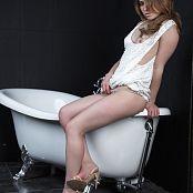 Fame Girls Foxy Bathtub Set 048 005