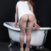 Fame Girls Foxy Bathtub Set 048 006