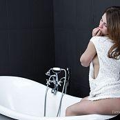 Fame Girls Foxy Bathtub Set 048 008