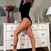 Nikki Sims Jumpsuit 007