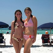 Young Non Nude Teens Pics Pack 4 003